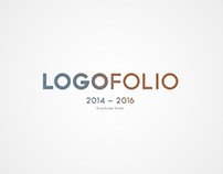 Logo Collection | 2014-2016