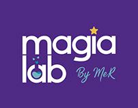 Magia Lab.