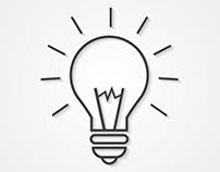 Ideas-Enero