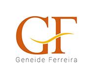Geneide Ferreira