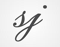 Portifolio - Sidney Jr.com