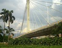 Puente Envigado