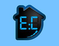 Branding Vlog Emagreça em Casa