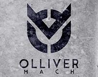 Olliver Mach