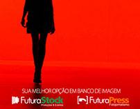 Cliente: Futura Press/Stock | São Paulo | SP