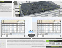 Architecture   PLANES & INFOGRAPHIES