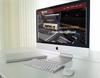 iTech Producciones - Web 2016 Venezuela