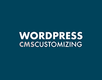 Wordpress WORKS