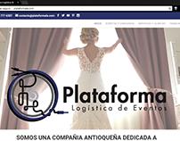 Web | Proyectos.com