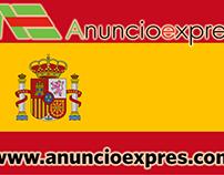 ANUNCIO EXPRES