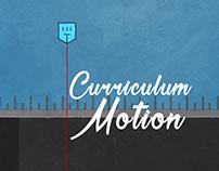 Curriculum Motion