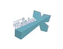 La Marvalera logo