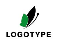 Proyecto de logo para blog personal