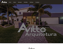 Design Avitto Arquitetura