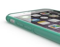 Phone case for Amazon