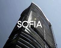 Torre Sofía