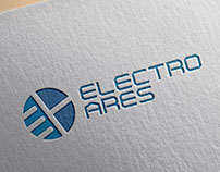 Electro Ares S.R.L
