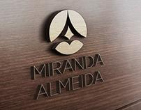 Miranda Almeida