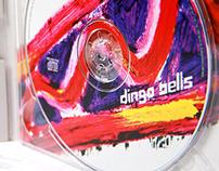 DINGO BELLS
