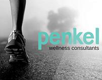 Apresentação Penkel Wellness