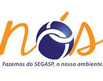 Campanha de Endo Segasp