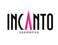INCANTO COSMETICS