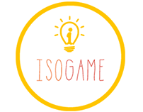 Academic project | ISOGAME