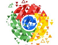 GDG DevFest Nordeste 2014 #Chrome
