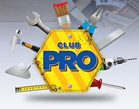 Taller de Capacitación Club PRO