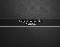 Imagen Corporativa / Varios