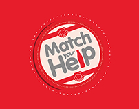 Match Your Help
