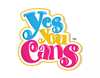 yes you cans