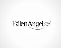 Fallen Angel Lingerie