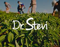 Dr Stevi