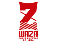 Branding Waza
