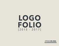 Logofolio (2015-2017)