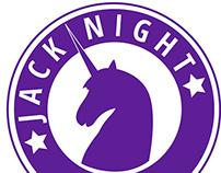 Jack Night Tour
