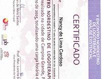 Certificado 2.
