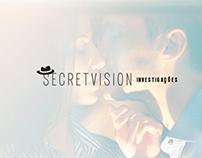 Secret Vision