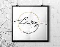 Lafaz - Branding