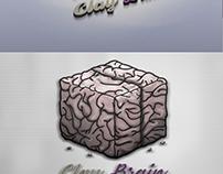 ClayBrain
