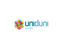 Editora Uniduni - Identidade Visual