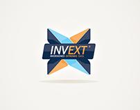 INVEXT / Isologo