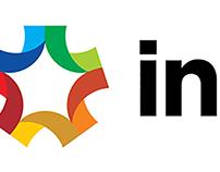 integra | PDV