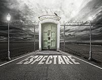 puerta al amor