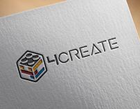 4Create - Design
