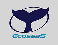 Ecoseas