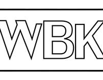 Pablo.WBK