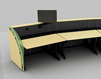 3D Models - Modelagem em Autodesk Inventor
