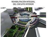 Circuito Interior